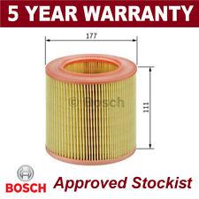 Bosch Air Filter S9125 1987429125