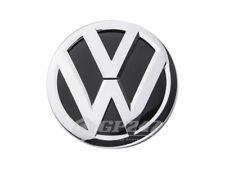 Nuovo Originale Logo Stemma Emblema Anteriore Volkswagen Polo [2014- ] 6C0853600