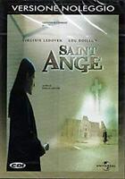 Saint Ange (2004) DVD RENT Nuovo Horror Laugier