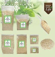 ORGANIC Quinoa Flakes - Cereal/Breakfast Flakes/Hot Breakfast Free Post