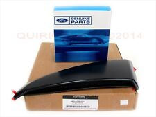 2010 2011 2012 2013 2014 Ford Mustang Right Passenger Side Scoop Unpainted OEM