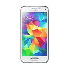2x Samsung Galaxy S5 Panzerglas Panzerfolie Schutz Echtglas Displayschutz