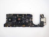 "13"" Early 2013 MacBook Pro Retina Logic Board 2.6Ghz i5 8Gb A1425 No Power"