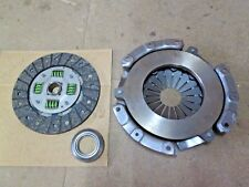 BEDFORD VAUXHALL KB Pickup Midi Van 1.6 2.0 C190 4FC1 Clutch Kit 200mm HK8199