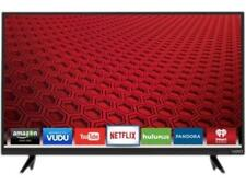"Vizio 32"" 1080p 120Hz Full-Array LED Smart TV"