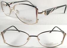 Elegant Neostyle Dynasty Ladies Optical frame, Pure Titanium en multicolor