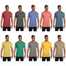 Comfort Colors - Garment Dyed Heavyweight Short Sleeve Shirt with a Pocket- 6030