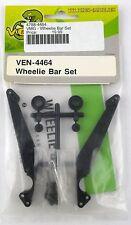 VENOM Mini Giant Wheelie Bar Set - VEN-4464
