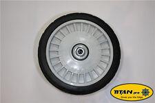 Front Wheel | Lawnmower Replacement Wheel | Titan Pro Zero Turn Mower Spares