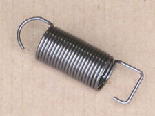 CLUTCH PEDAL SPRING FOR PART R26833