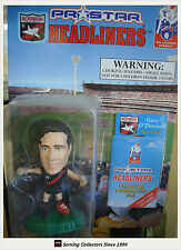 1997 Prostar AFL Headliner Figurine Gary O'Donnell (Essendon)