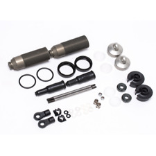 E2529 Mugen Seiki Rear Damper Set 16mm