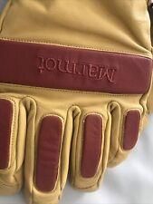 New listing Marmot Tahoe Undercuff Leather Ski Gloves Mens Xl