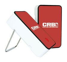 Crb Work Bench Heater Works With Or Without Crb Drying Tent This Is Heater Only