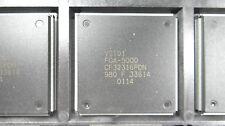 Texas Instruments / FORCE, FGA-5000 VMEBus - SBus Interface IC (405)
