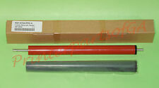 HP LJ 4000/4050 Pressure Roller + Fuser Film Sleeve Kit *New, OEM-Compatible*