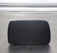 Lexus IS 250//IS 220 MK2 2005-2013 Rear Right//Left Side Headrest