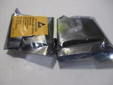 Lot of 2 HP Indigo CU498-02490 Micontrol PCA