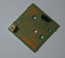 Switch Board 1-878-401-11 (173036511) Sony KDL-40EX1 46EX1 52EX1