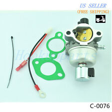 CARBURETOR for KOHLER ENGINE 12-853-26 12-853-94 12-853-36 42-853-03-s