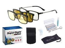Supersight 3in1 3in1 Brillensystem