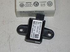 Mercedes airbag thrust sensor A0038201926 Siemens New genuine VW parts