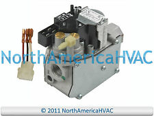 Lennox Armstrong Ducane 2 Stage Furnace Gas Valve 88J7601 88J76 NAT/LP