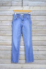 Vaqueros de mujer Levi's color principal azul W27