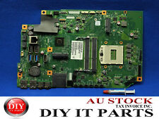 Toshiba PX30T AIO Motherboard System Board V000335050 + Thermal Paste