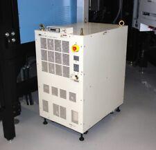 Daihen - 15 kW RF Générateur rga-150 a1 Plasma Amat Applied Materials