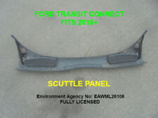 FORD TRANSIT CONNECT 1.6 HDI SCUTTLE PANEL - FITS 2015+