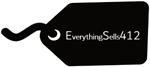 Everythingsells412