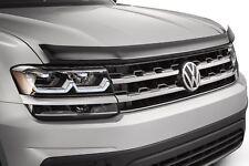 VW Volkswagen OEM Accessory Hood Deflector Atlas 3CN-072-195