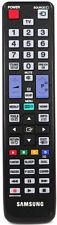 Original remote control for Samsung LCD TV PS40C530 PS50C550 TM1050