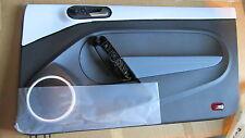 NEW GENUINE VW BEETLE RIGHT FRONT DOOR INNER TRIM CARD PANEL 5C2867012