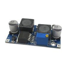 DC-DC Boost Buck adjustable step up down Converter XL6009 Module Solar Voltage U