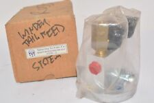 NEW Spraying Systems 57045-2 Magnetic Mounting Base Twin Valve Spray Nozzle