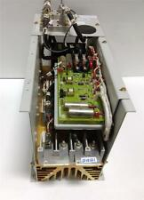 GENERAL ELECTRIC FIELD SUPPLY MODULE DS2020FEANRX050A