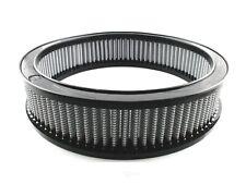 Air Filter-Base Afe Filters 11-10075