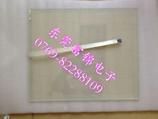 NEW For B190N18AG35-05 Touch Screen Glass Panel #H138G YD
