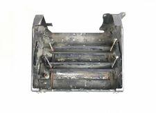 81418605400 81418605410 MAN TGX Lorrys Trucks Parts Battery Box Frames Mounts