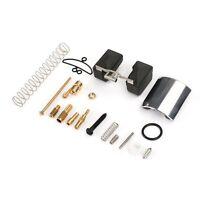 38mm Kit de réparation de carburateur Pour PWK KEIHIN OKO Spare Jets New