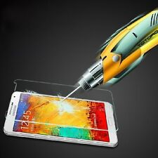 Tempered Glass Screen Protector Film for Samsung Galaxy Note 3 N9000 N9005 N9008