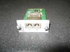HP Procurve Gigabit-SX Transceiver HP J4131B