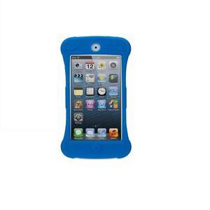 Griffin Protecteur Play Planètes Étui Pour ipod touch 5 6 Bleu GB35576