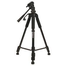 "Polaroid PLTRI57 Camera 57"" 145cm Tripod - Carrying Case - LIKE NEW™"
