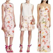 Ted Baker Party Floral Skirts for Women