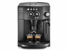 De Longhi Magnifica ESAM4000B Macchina Caffè Superautomatica