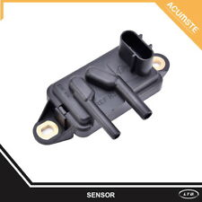 Premium Performance DPFE EGR Valve Pressure Feedback Position Sensor F77Z9J460AB