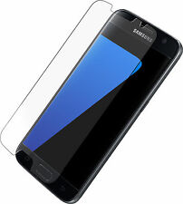 SAMSUNG GALAXY S7 CLEAR HD SCREEN PROTECTOR *~BUY TWO GET A THIRD FREE~*